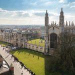 Cambridge Fuel Drain & Flush