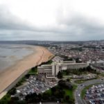 Swansea Roadside Assistance