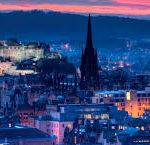 fuel cleaning Edinburgh